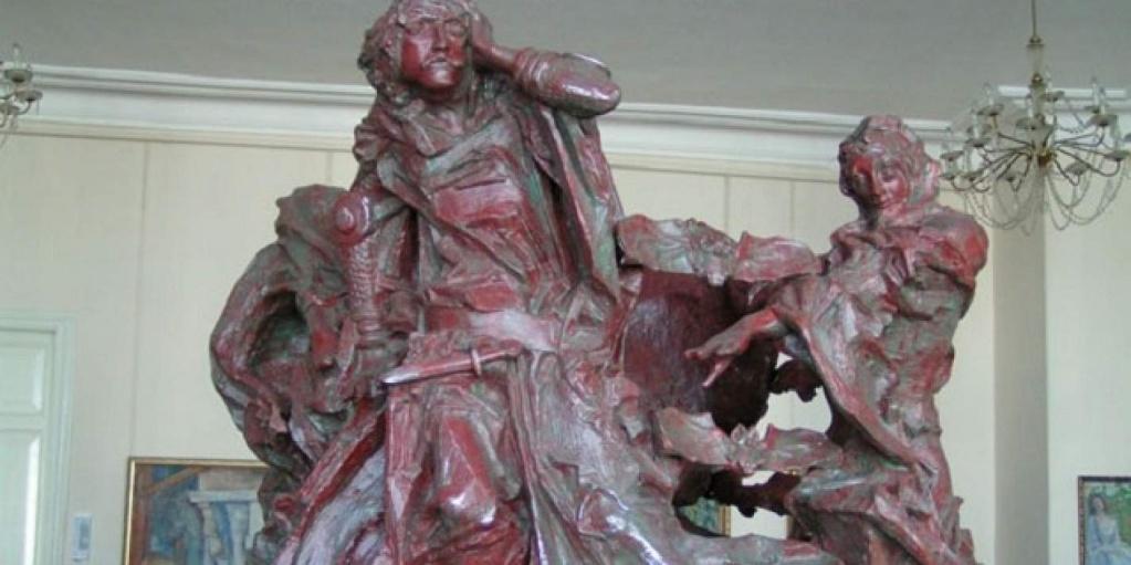 коллекция скульптуры.jpg