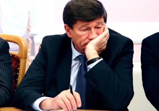изделия, где самый плохой мэр в россии синтетики подойдет