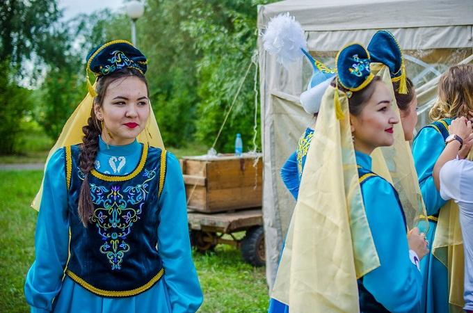 области знакомства районы омской