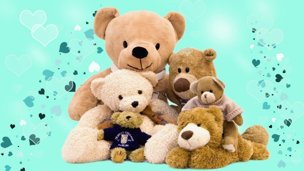 happy-teddy-day-hd-wallpapers-and-picsteddys-family.jpg